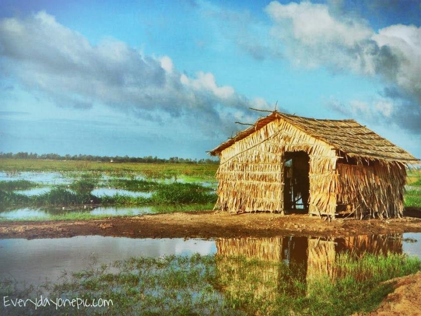 cabane-cambodge