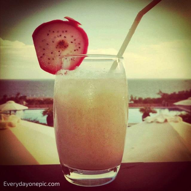 cocktail-vietnam