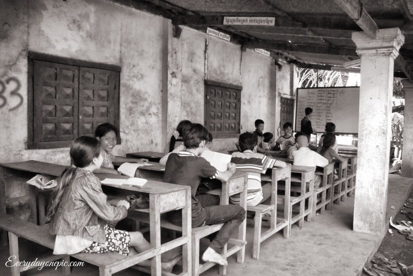 ecole-cambodge-kampong-cham