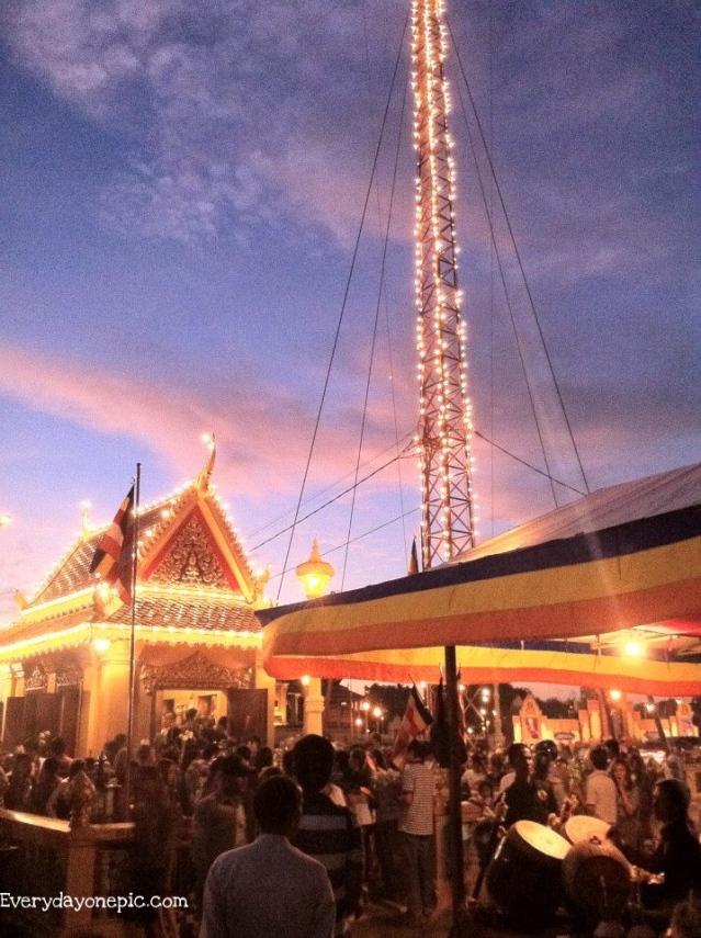 fete-sur-riverside-phnom-penh
