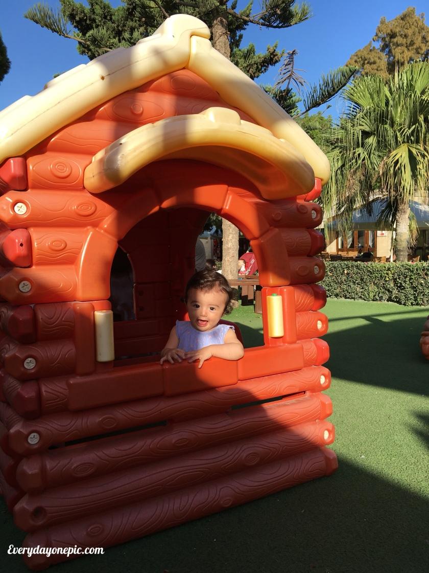 playground-with-maya