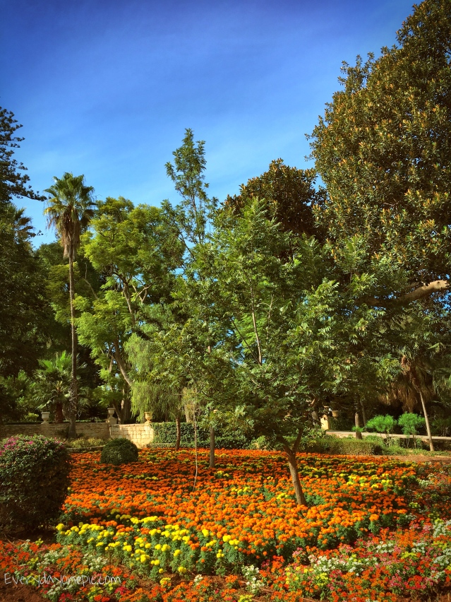san-anton-garden-malta