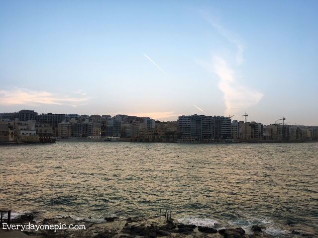 st-julians-from-sliema