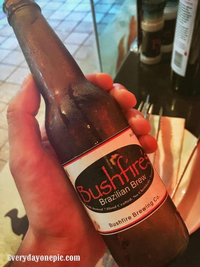 bushfire beer.JPG