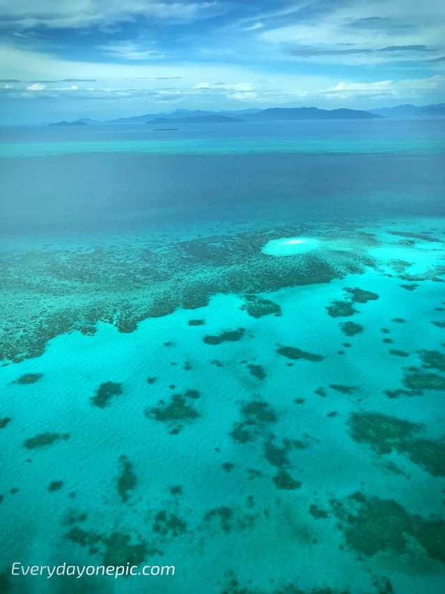 great barrier coral reef australia.JPG