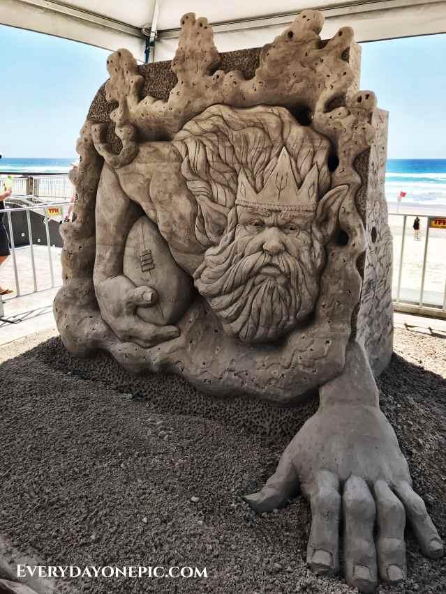 sand festival.JPG
