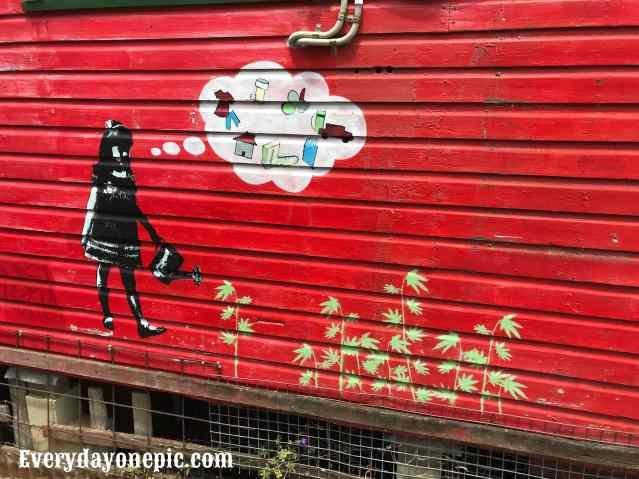 street art nimbin.jpg