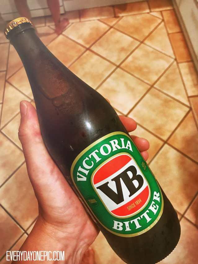 victoria bitter.JPG