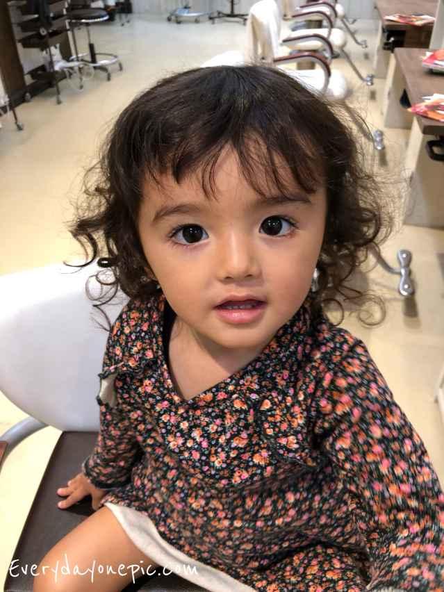 ma princess maya